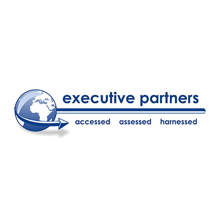 Executive Partners Logo