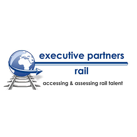 Executive Partners Rail