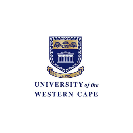 University of Western Cape Logo